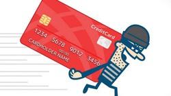 Những thủ đoạn gian lận vay vốn và thẻ tín dụng cần biết