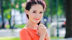 5 mỹ nhân Việt xuất thân hoa khôi bóng chuyền: Trần Thị Quỳnh và những ai?