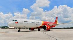 Xem xét chấp thuận Vietjet tài trợ điều chỉnh quy hoạch sân bay Tuy Hòa