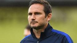 Chelsea thắng Brighton, HLV Lampard nói gì về 2 tân binh người Đức?