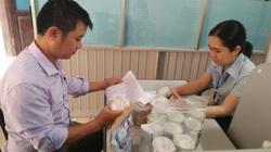 Quảng Trị: Người dân sử dụng sản phẩm Minh Chay bị mệt mỏi, nôn, tiêu chảy