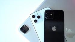 Tin công nghệ (15/9): iPhone 12 xách tay có thể đội giá ngất ngưởng
