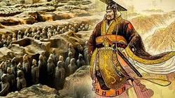 Giấc mơ bất tử và cái chết bí ẩn của vị vua tàn bạo nhất Trung Hoa