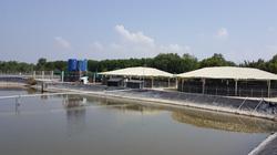 ADM công bố những mục tiêu mới nhằm thúc đẩy giảm cường độ sử dụng nước và chất thải chôn lấp
