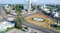 TP.Pleiku được công nhận là đô thị loại I trực thuộc tỉnh Gia Lai
