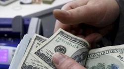 Các tập đoàn vay nợ, trốn thuế, cắt việc làm và đẩy giá cổ phiếu