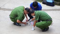 Vụ thanh niên 25 tuổi chết cạnh con dao Thái Lan: Tờ giấy tại hiện trường viết gì?