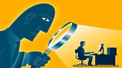 Xâm phạm quyền riêng tư trên MXH có thể bị phạt đến 30 triệu đồng