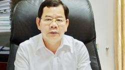 Quảng Ngãi có tân Chủ tịch UBND tỉnh sau nhiều tháng bị khuyết