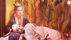 Người đẹp nổi tiếng nào khiến cơ đồ nhà Trịnh sụp đổ?
