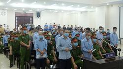 Phiên tòa xét xử vụ án Đồng Tâm qua góc nhìn của luật sư người Mỹ gốc Việt
