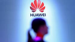 Lệnh trừng phạt của Mỹ đối với Huawei ảnh hưởng đến xuất khẩu chip của Hàn Quốc sang Trung Quốc