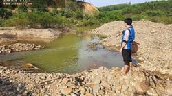 Quảng Trị: Chữ ký khống trong biên bản tham vấn cộng đồng cho công ty khai thác cát, sỏi