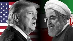 Trump đe dọa sẽ tấn công Iran mạnh hơn 1000 lần nếu Tehran ra đòn trước