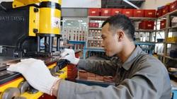 Đề xuất người lao động được nghỉ 7 ngày Tết Nguyên đán Tân Sửu 2021