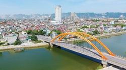 Hà Nam đặt mục tiêu trở thành thành phố trực thuộc Trung ương vào năm 2035