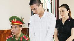 39 người Việt tử vong ở Anh: Bố mẹ nạn nhân Phạm Thị Trà My xin giảm hình phạt cho bị cáo