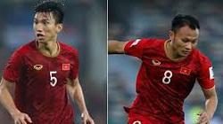 """Những cầu thủ khỏe nhất bóng đá Việt Nam: Có bao nhiêu """"người không phổi""""?"""