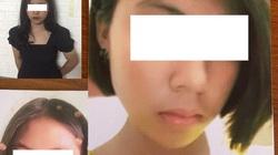 Hành trình giải cứu 5 nữ sinh bị dụ dỗ phục vụ khách ở quán karaoke