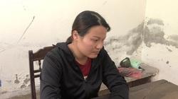 Triệt phá băng nhóm đưa người sang Trung Quốc mang thai hộ và bán bào thai