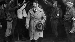 Phát xít Đức đã biến bệnh viện thành lò sát sinh như thế nào?