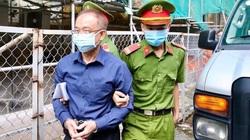 Xét xử nguyên Phó Chủ tịch UBND TP.HCM Nguyễn Thành Tài: Các bị cáo khai ông Lê Hoàng Quân có liên quan