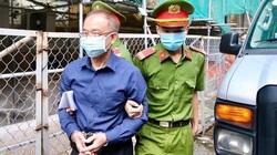 Xét xử nguyên Phó chủ tịch TP.HCM Nguyễn Thành Tài: Tranh cãi gay gắt về căn cứ định giá khu đất 8-12 Lê Duẩn