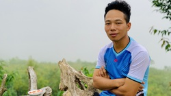 Ly Xá Xuy và câu chuyện người Hà Nhì làm du lịch ở Y Tý