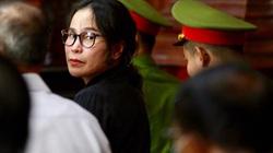 Bà Lê Thị Thanh Thúy: Ông Nguyễn Thành Tài khá thân với người nhà của tôi