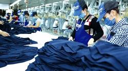 2 quy định mới về sa thải người lao động năm 2021