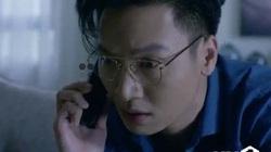 Tình yêu và tham vọng tập 59: Phong trả giá mất tất cả, Linh được mẹ Minh chấp nhận