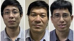 Giám đốc CDC Hà Nội và đồng bọn nâng khống giá máy xét nghiệm Covid-19 thế nào?