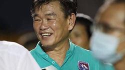 """HLV Phan Thanh Hùng: """"Tôi nhớ Mạc Hồng Quân, Nghiêm Xuân Tú"""""""