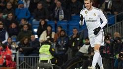 Vượt qua kiểm tra y tế, Gareth Bale đếm giờ ra mắt Tottenham