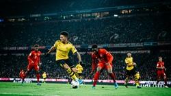 Next Media tạo bước đột phá về bản quyền truyền hình Bundesliga 2020-2021
