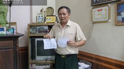 """Bắc Ninh: Thời đại 4.0, vẫn còn nơi """"phát canh thu tô điện"""""""