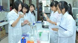 Điểm sàn các trường ĐH đào tạo ngành Y