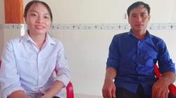 Hà Tĩnh: Nữ sinh tăng 22,5 điểm sau phúc khảo muốn thành tân sinh viên ĐH Luật
