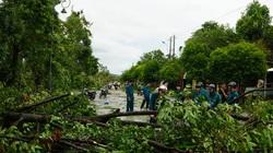 TT-Huế: Xin hỗ trợ khẩn cấp 400 tỷ đồng, thêm 2 người tử vong do ngã khi lợp nhà