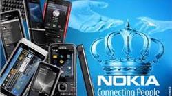 """Không còn là ông hoàng điện thoại di động, Nokia vẫn nắm """"quyền trượng công nghệ"""" trong tay"""