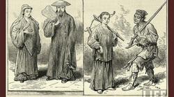 Bí ẩn về các hoạn quan trong phủ Chúa Trịnh