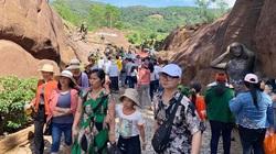 Tái khởi động kích cầu du lịch nội địa: Miễn, giảm phí, vé vào cửa các điểm tham quan