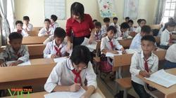 Nậm Nhùn quan tâm nâng cao chất lượng học sinh dân tộc Mảng