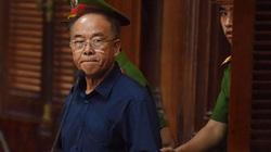 Sáng nay, ông Nguyễn Thành Tài và đồng phạm sẽ nhận phán quyết nào?