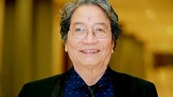 Nhạc sĩ Phó Đức Phương qua đời ở tuổi 76 vì ung thư tụy