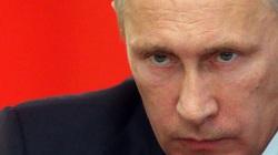 Phát hiện 'thông điệp ngầm' trong phát biểu của Tổng thống Nga Putin tại Đại hội đồng LHQ