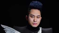 Ca sĩ Tùng Dương: May mắn khi được là người bạn trẻ của nhạc sĩ Phó Đức Phương