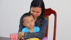 Quảng Nam: Khởi tố người phụ nữ lừa hơn 70 tỷ đồng