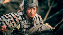 Lưu Bị vì sao nhất quyết không phong cho Triệu Vân làm đại tướng?
