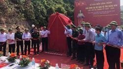 Quảng Ninh: Đảo Trần chính thức có điện lưới quốc gia